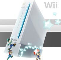 wii homebrew games